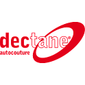 dectane GmbH icon