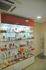 Kaya Skin Clinic photo 5