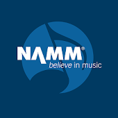 The 2018 NAMM Show