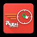 Pazzi Orders Icon