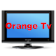 Guía Orange Tv Download for PC Windows 10/8/7