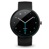 SW Eleven Watch Face