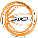Swish Basketball Predictor icon