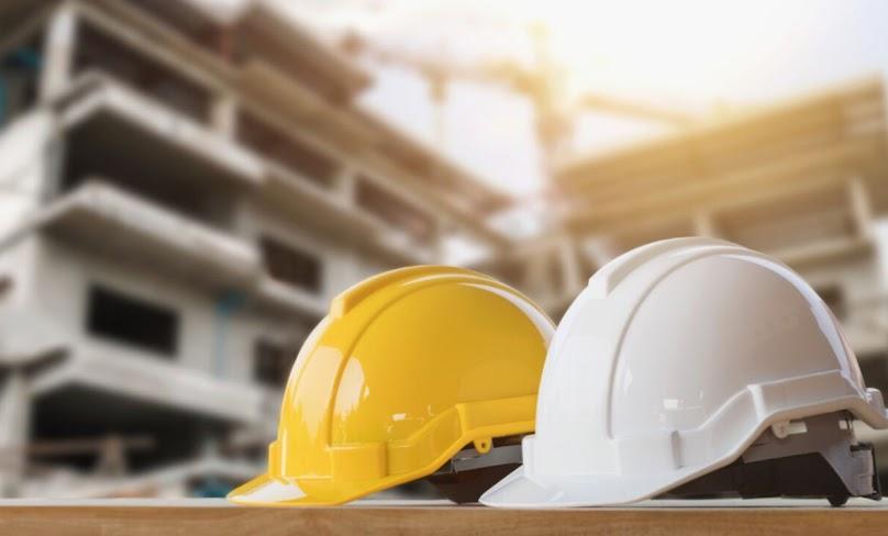 Koszt i czas budowy - dom modułowy! Poznaj szczegóły