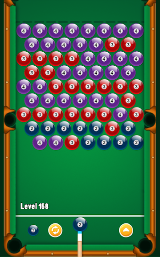 Pool 8 Ball Shooter 23.1.3 screenshots 12