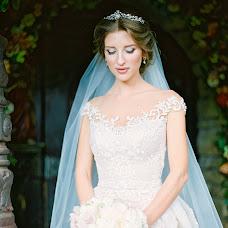 Wedding photographer Andrey Ovcharenko (AndersenFilm). Photo of 22.05.2018