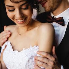 Vestuvių fotografas Vasiliy Matyukhin (bynetov). Nuotrauka 20.08.2019