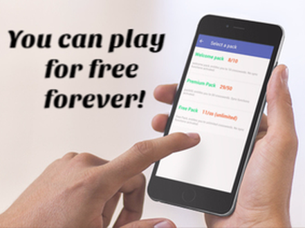 玩免費拼字APP|下載Crossword Words Game app不用錢|硬是要APP