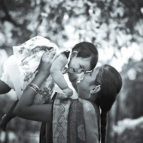 love by Shashi Patel - Babies & Children Babies ( photography by shashi patel, shashiclicks, photographer, shashi patel, india, photography )