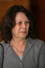 Photo: Lukácsné Baksi Anna, gazdasági osztály