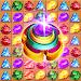 Jewels Jungle icon