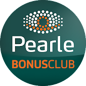 Pearle Bonus Club-App Android APK Download Free By Pearle Österreich GmbH