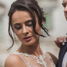 Wedding photographer Anzhela Abdullina (abdullinaphoto). Photo of 14.06.2017