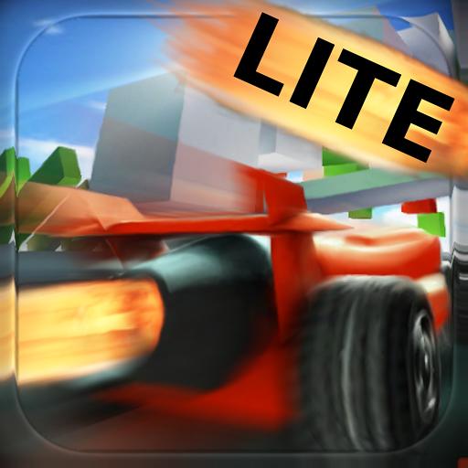 Jet Car Stunts Lite file APK Free for PC, smart TV Download