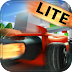 Jet Car Stunts Lite, Free Download