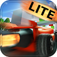 Jet Car Stu.. file APK for Gaming PC/PS3/PS4 Smart TV