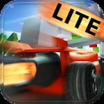 Jet Car Stunts Lite 1.05