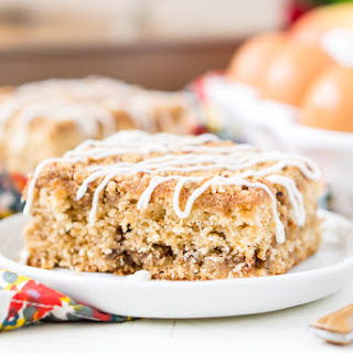 Old Fashioned Apple Cake Recipes.