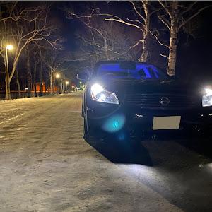 スカイライン PV36 typeS 350GT 前期のカスタム事例画像 ゆうさんの2020年01月30日23:05の投稿
