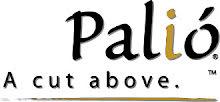 Palio