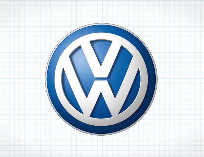 VW-Gear-Patrol
