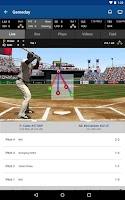 Screenshot of MLB.com At Bat