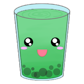 Bubble Tea Catch