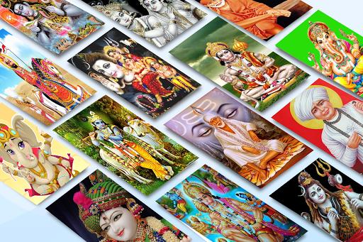All God Hd Wallpapers Download Set Hd Wallpaper אפליקציות ב Google Play