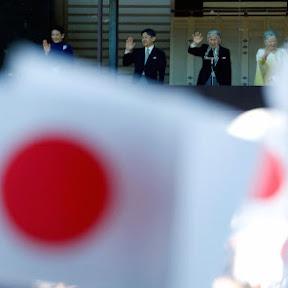 """改元を機に?免許証の「西暦表示化」で失われる""""日本人アイデンティティ""""と新元号の事前公表がはらむ「伝統軽視」問題"""
