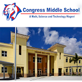 Congress Middle School