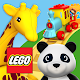 LEGO ® DUPLO ® WORLD