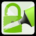 Download Permission Remover APK