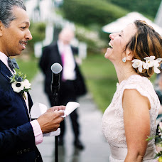 Wedding photographer Alex Paul (alexpaulphoto). Photo of 28.07.2017
