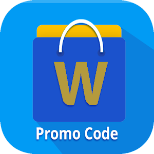 Promo Code For Walma - Coupons & Deals For Walmat
