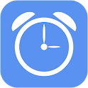 Alarm Clock Game Wake Up icon