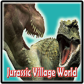 Jurassic Village World