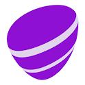 Telia icon