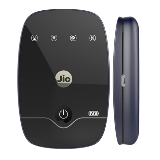 Web Admin for JioFi Hotspot file APK for Gaming PC/PS3/PS4 Smart TV