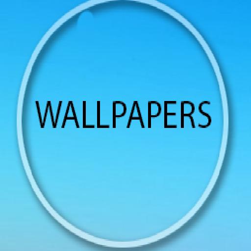 Level contour wallpaper PRO
