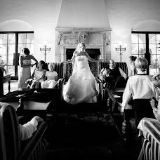 Wedding photographer Melissa Hopkins (hopkins_studios). Photo of 08.06.2015