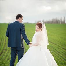 Wedding photographer Smail Nebiev (TANTANA). Photo of 25.12.2013