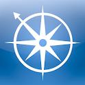 UCEA icon