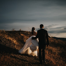 Wedding photographer Eric Draht (draht). Photo of 16.09.2018