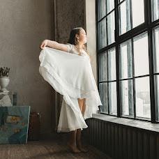 Wedding photographer Yuliya Shik (Cuadro-f). Photo of 16.04.2014