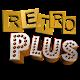Retro Plus Tv for PC-Windows 7,8,10 and Mac