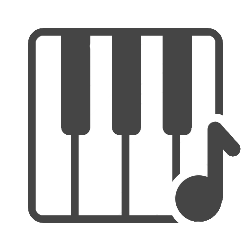 Easy Piano Pro