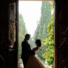 Wedding photographer Armand Habazaj (armandhabazaj). Photo of 16.05.2015