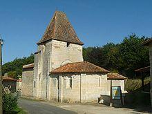 photo de Saint-Avit: Saint-Avit