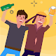 Download Pause...drink! drinking game. For PC Windows and Mac