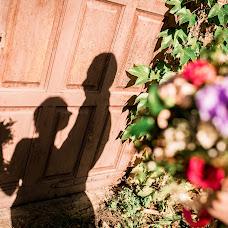Wedding photographer Aleksandr Sichkovskiy (SigLight). Photo of 27.08.2018
